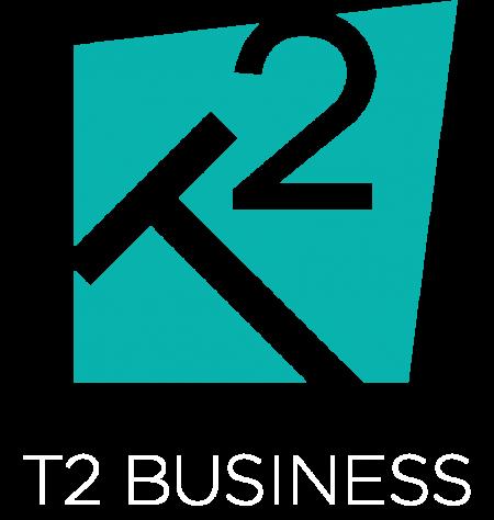 T2-BUSINESS-logotyp-stående2